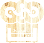 Osso Studio - Studio Nagraniowe